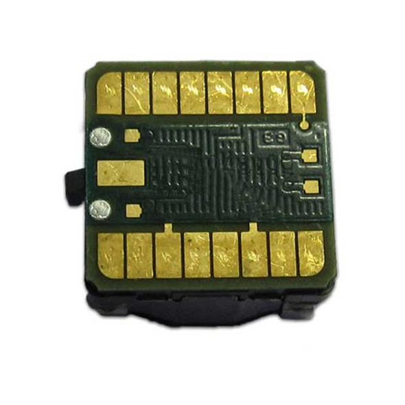 Rear Facing Camera for Nokia Lumia 510 520 620
