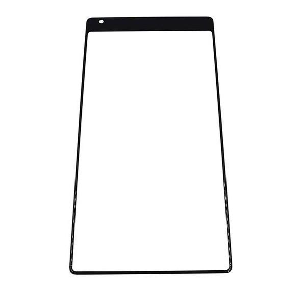 Xiaomi Mi Mix Front Glass