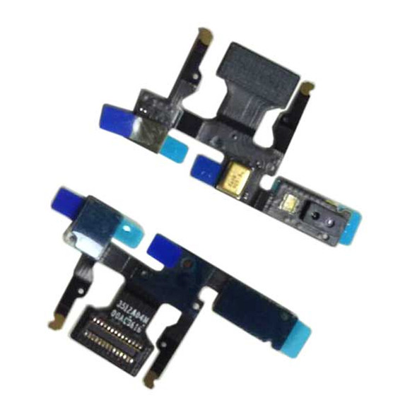 Sensor Flex Cable for Xiaomi Mi Mix