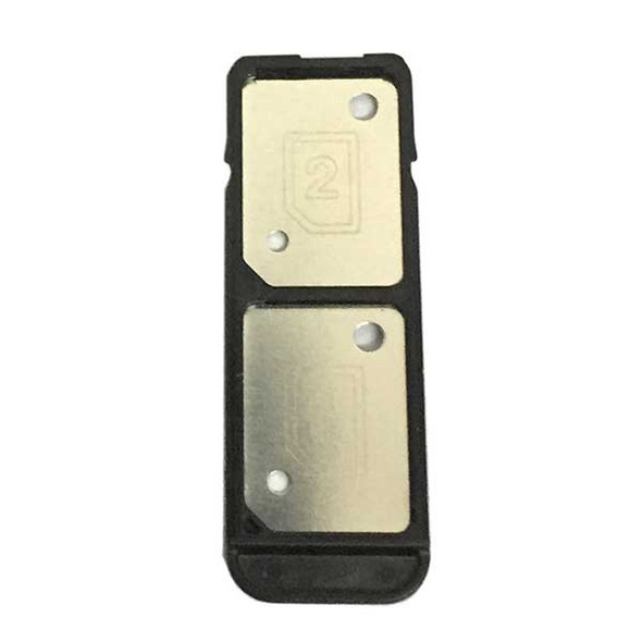 Dual SIM Tray for Sony Xperia XA Dual