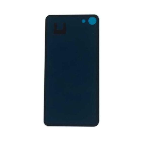 Meizu U10 Back Glass Cover