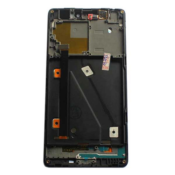 Xiaomi Mi 4i LCD Screen and Touch Screen Assembly