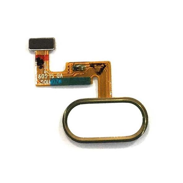 Fingerprint Sensor Flex Cable for Meizu Pro 6 Plus from www.parts4repair.com