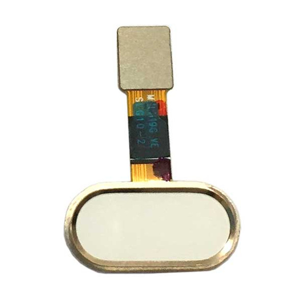 Fingerprint Sensor Flex Cable for Meizu M5 M5s