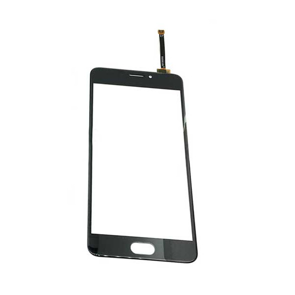 Touch Screen for Meizu M5 Note