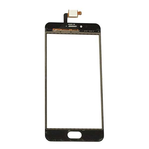 Touch Panel for Meizu M5s