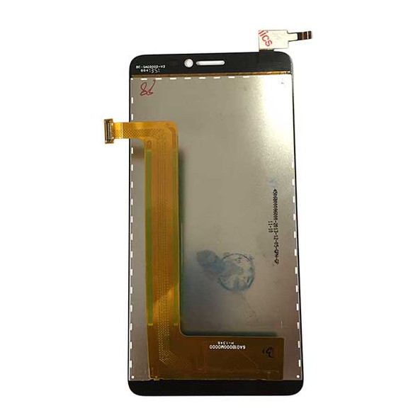 Lenovo S850 LCD Screen and Digitizer Assembly