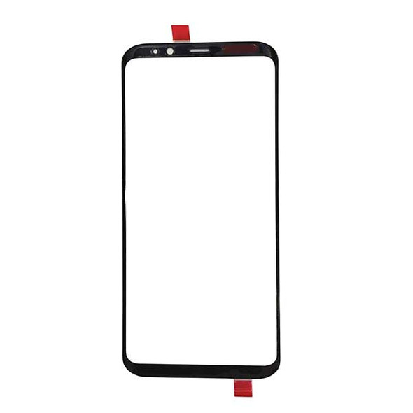 Front Glass for Samsung Galaxy S8+