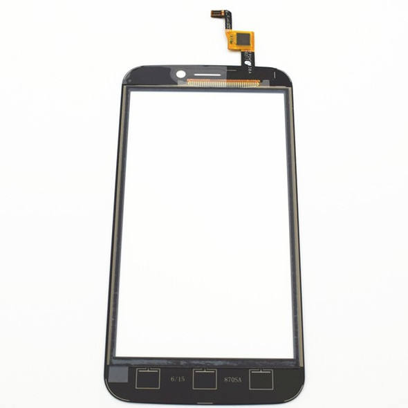 Touch Panel for Blackview A5