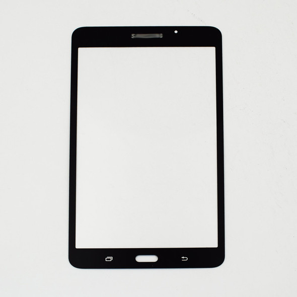 Front Glass for Samsung T280