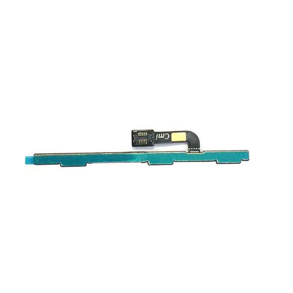 Volume Flex Cable for Asus Zenfone 3 ZE552KL