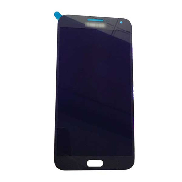 Complete Screen Assembly for Samsung Galaxy E7 SM-E700 from www.parts4repair.com