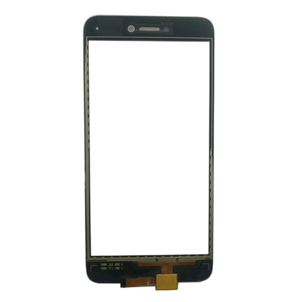 Huawei Honor 8 Lite Touch Screen