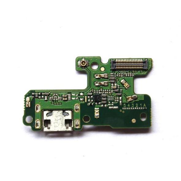 Dock Charging PCB Board for Huawei Honor 8 Lite