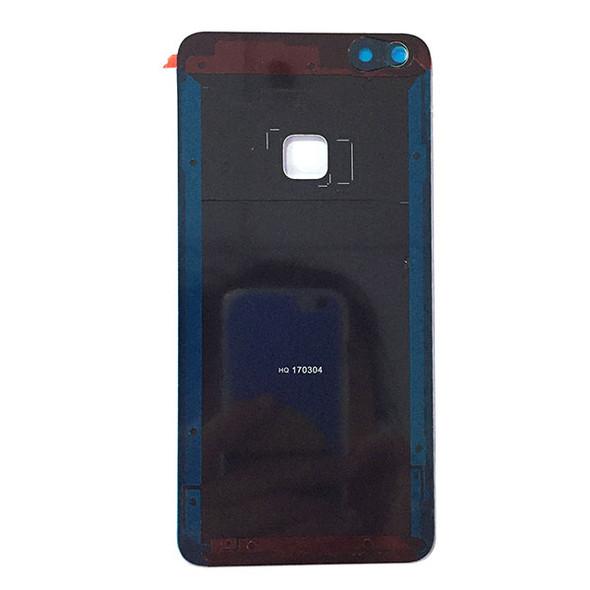 Battery Door for Huawei P10 Lite