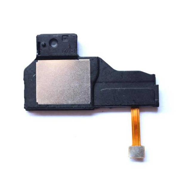 Loud Speaker Module for Huawei P10 from www.part4repair.com