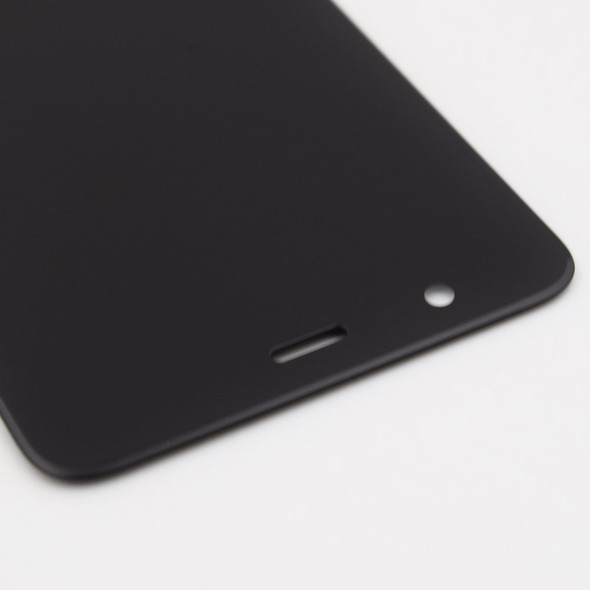 Huawei P10 LCD Screen Replacement