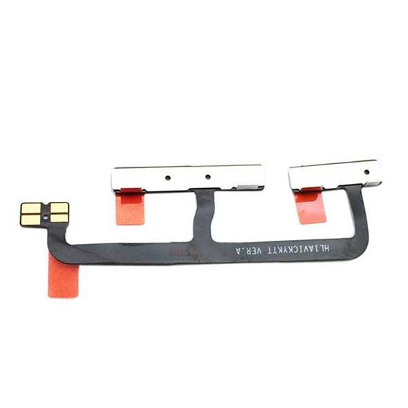 Huawei P10 Plus Volume Flex Cable