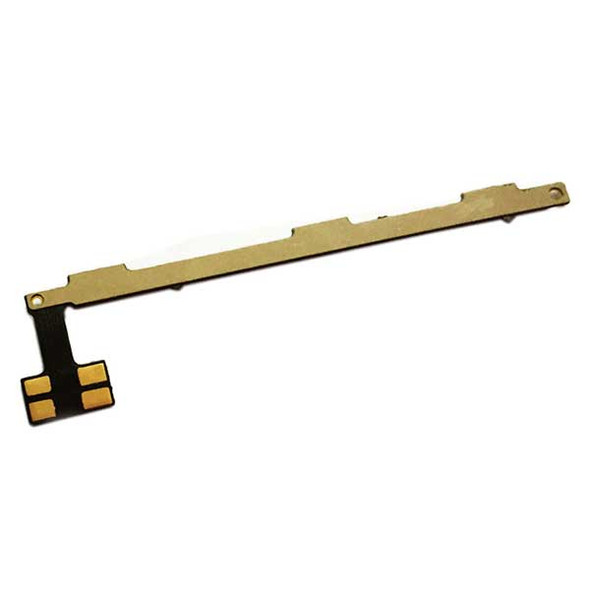 Meizu M3 Max Volume Flex Cable