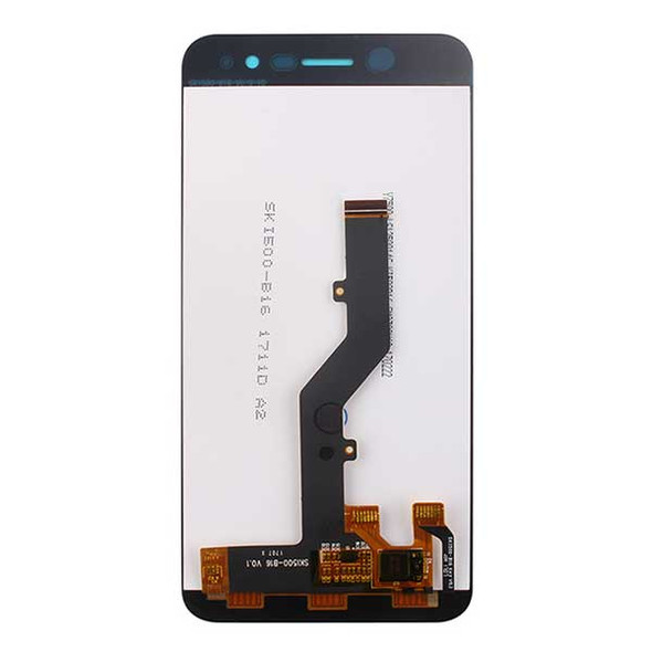 LCD Screen and Touch Screen Assembly for ZTE Blade A520