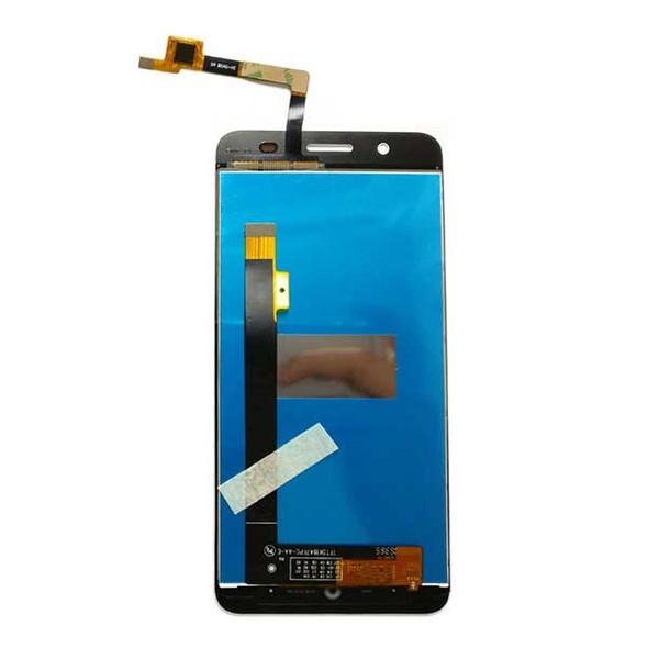 LCD Screen and Digitizer Assembly for ZTE Blade A2 Plus