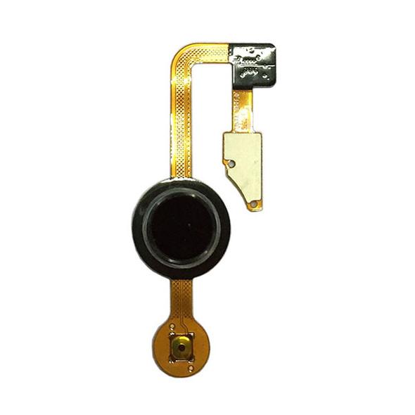LG G6 Fingerprint Sensor Flex Cable