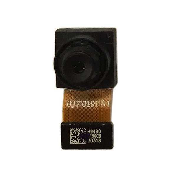Front Camera Flex Cable for Oneplus 5 from www.parts4repair.com
