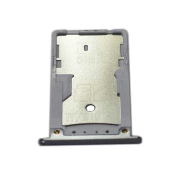 Xiaomi Redmi Note 4X SIM Tray from www.parts4repair.com