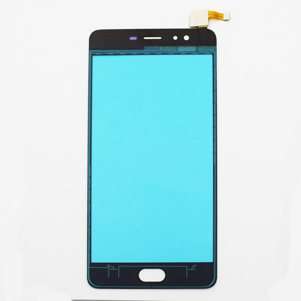 Touch Screen for ZTE Nubia M2 Lite NX573J
