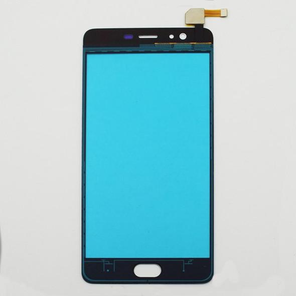 ZTE Nubia M2 Lite NX573J Touch Screen