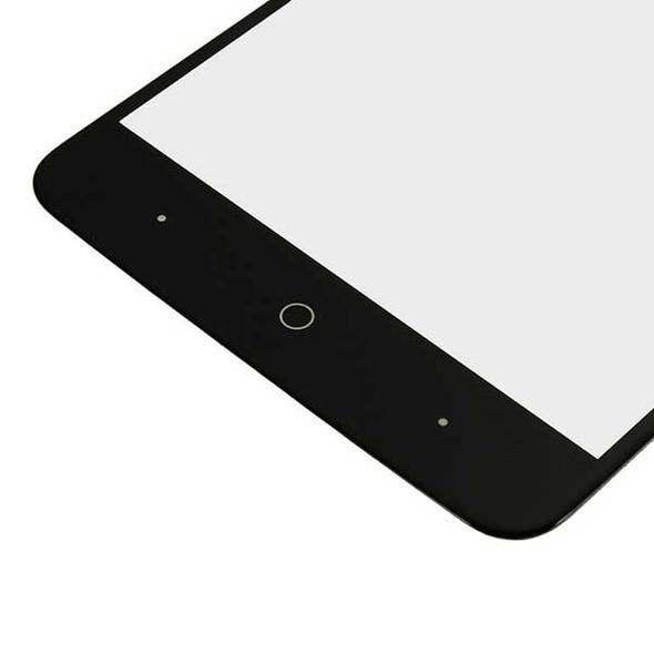Touch Screen Digitizer for ZTE Zmax Pro ZTE Z981 - Black