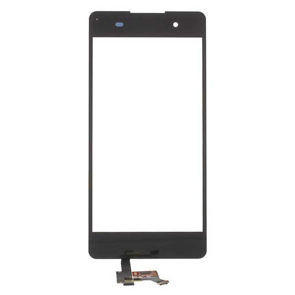 Touch Screen Digitizer for Sony Xperia E5 F3311 F3313 from www.parts4repair.com