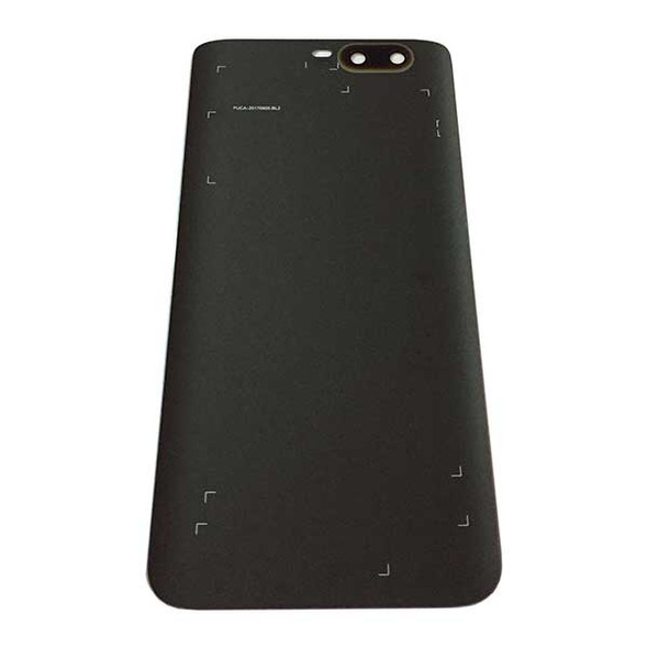 Huawei Honor 9 Back Glass