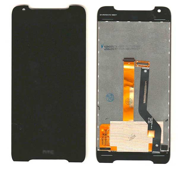 Complete Screen Assembly for HTC Desire 628