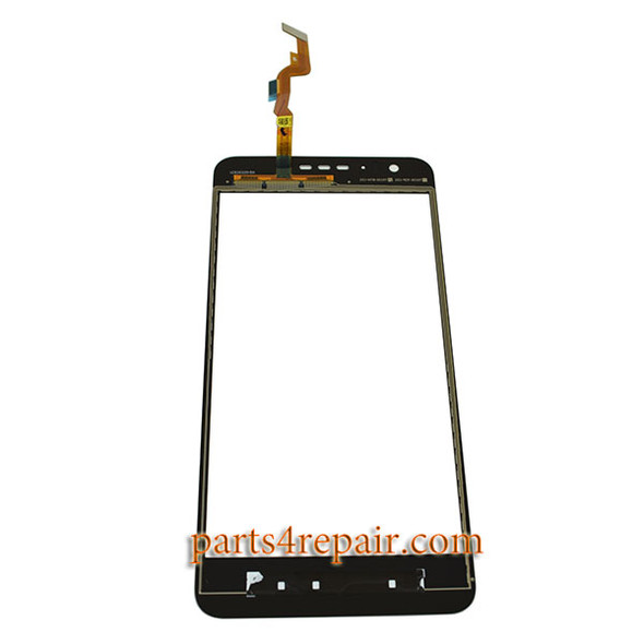 HTC Desire 825 Touch Panel