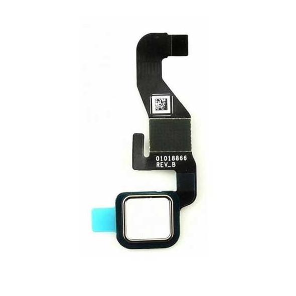 Fingerprint Sensor Flex Cable for Motorola Moto Z XT1650