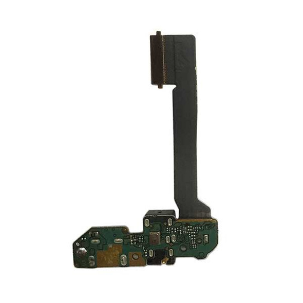 Dock Port Flex Cable for HTC One M9+