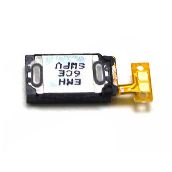 Ear Speaker Flex Cable for LG V20