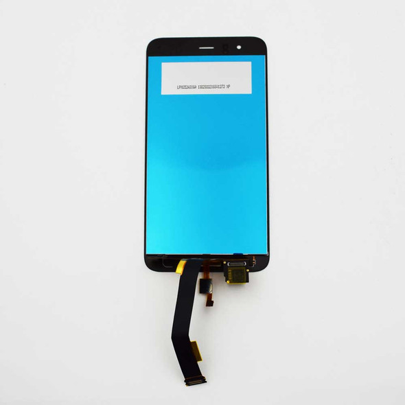LCD Screen and Digitizer Assembly for Xiaomi Mi 6
