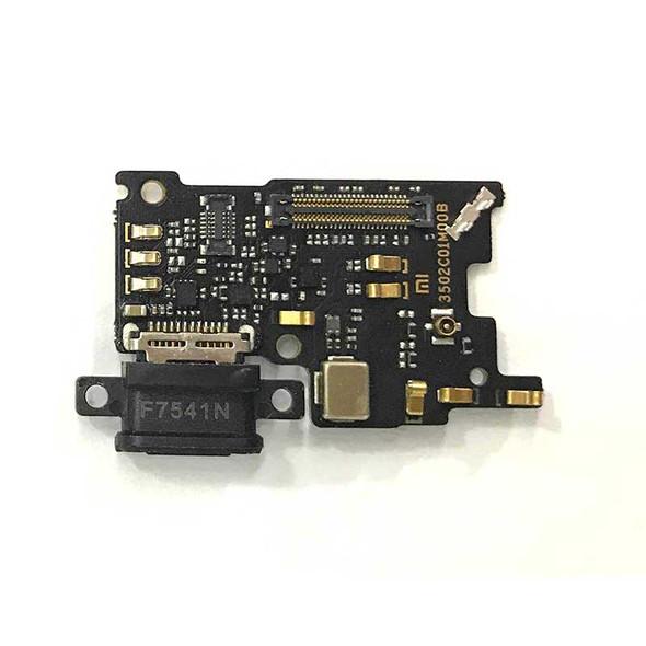 Dock Charging PCB Board for Xiaomi Mi 6 | Parts4Repair.com