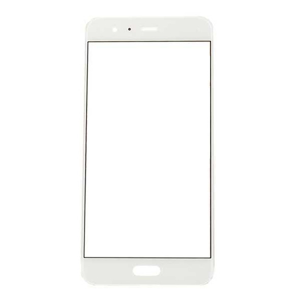 Generic Front Glass for Xiaomi Mi 6 from www.parts4repair.com
