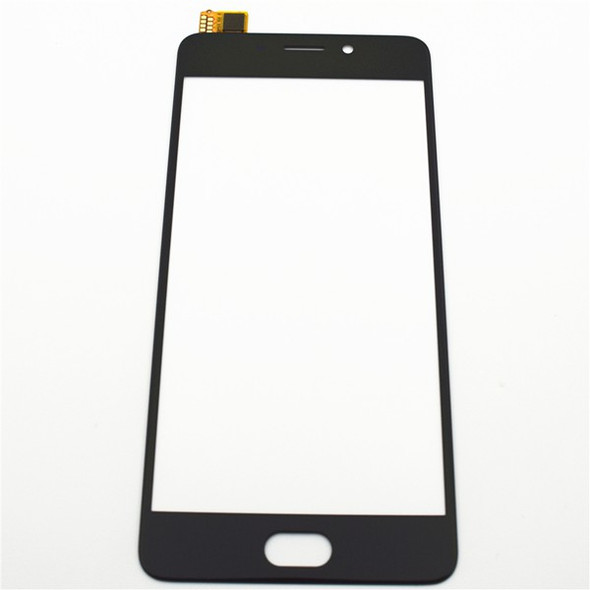 Touch Screen Digitizer for Meizu M6 Note from www.parts4repair.com