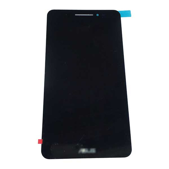 Complete Screen Assembly for Asus Zenfone Go ZB690KG from www.parts4repair.com