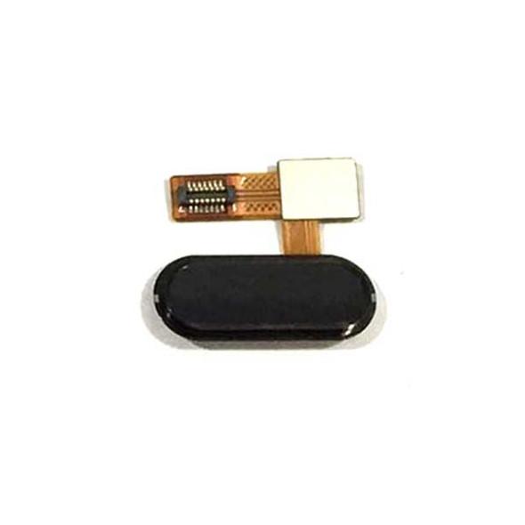 Fingerprint Sensor Flex Cable for Xiaomi Redmi Pro from www.parts4repair.com