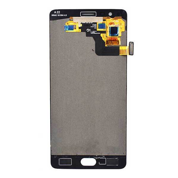 LCD Screen and Digitizer Assembly for Oneplus 3T