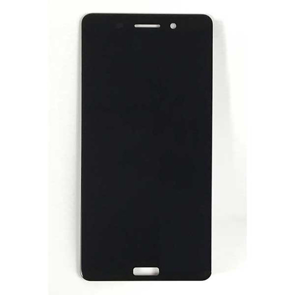 Complete Screen Assembly for Nokia 6 from www.parts4repair.com