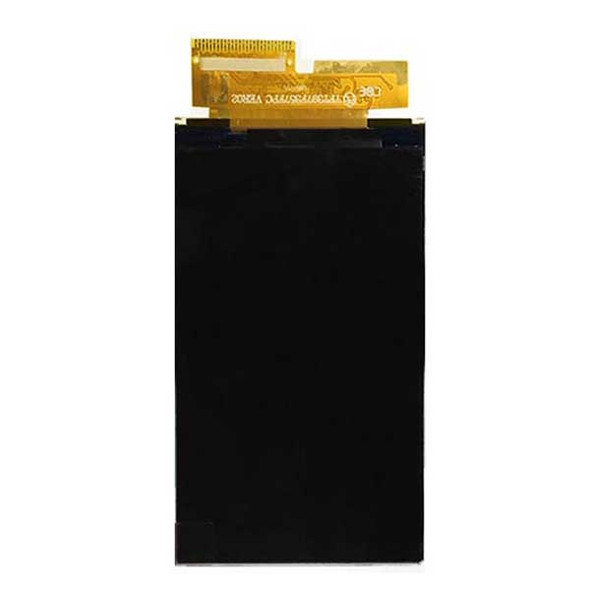 LCD Screen for Wiko Sunny from www.parts4repair.com