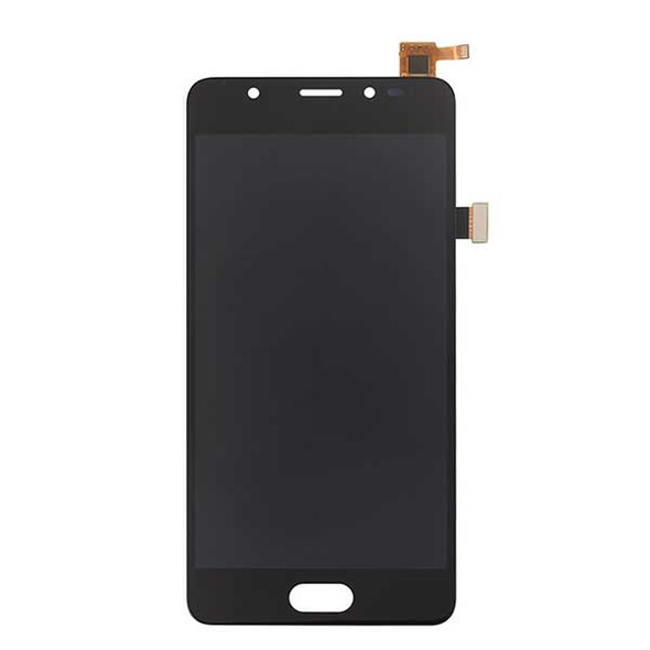Complete Screen Assembly for Wiko U Feel Prime from www.parts4repair.com