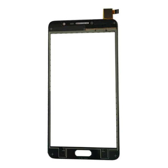 Alcatel Pop 4S Touch Panel