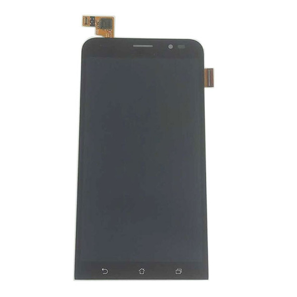 Complete Screen Assembly for Asus Zenfone Go ZB552KL from www.parts4repair.com